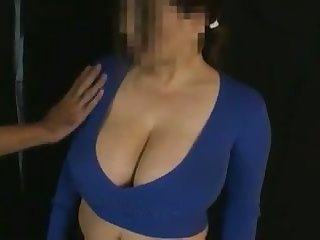 My wife loves milking her huge breasts and her soul are as a result gradual and squeamish