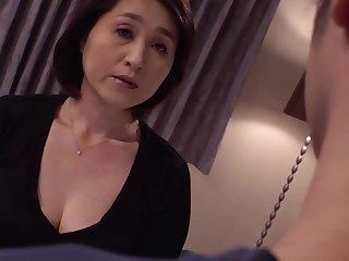 Great sex scene Hairy fantastic