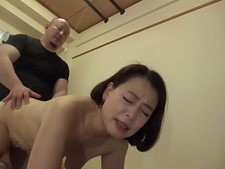 Overwhelming adult scene POV , stoppage it